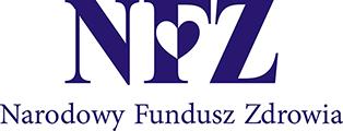 Oferujemy refundację NFZ