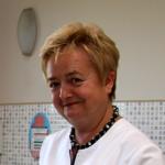 Dr Lidia Chwesiuk
