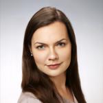 Zofia Marchwińska